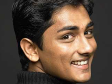 Siddharth's fight with Director.