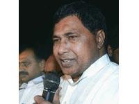 Jana  calls for a meeting of  Telangana  MLAs