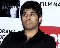Allu Sirish: Perfect brother to Allu Arjun.