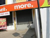 Shutdown paralyses life in Andhra, R'seema