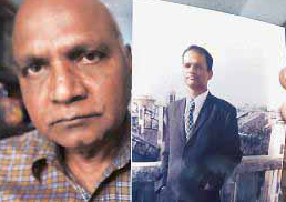 IIT graduate sentenced to 5 years jail in the USA.