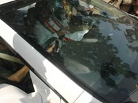Lagadapati arrest sparks off protests