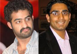Lokesh, Junior NTR are Telanganites.