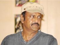 Hyderabad is everybody's property: Mohan Babu