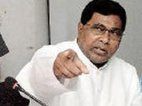 Jana appeals to TDP leaders to reconsider their decision