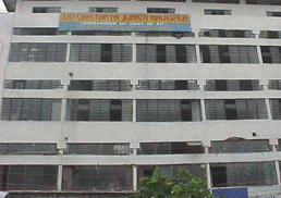 T-Movt. targets Corporate Junior Colleges.
