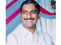 Harish refutes CM's remarks on investments
