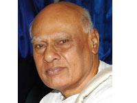 CM urged to revoke  cops' suspensions