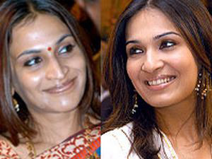 Soundarya Rajinikanth's wedding bells ringing!