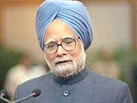 Voting right to NRIs by next polls: PM