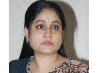 Ramulamma to become 'Rudrama Devi.'
