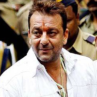 Jayaprada and Jaya Bachchan to follow Sanju Baba.