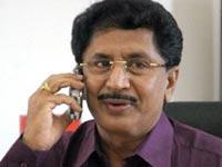 MAA request T-agitators for 'Adurs'