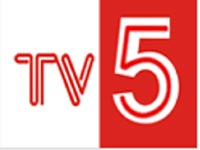 Arrest of TV scribes decried