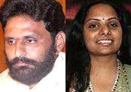 Nani and Vamsi - Reasons for Adurs ban.