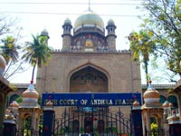 HC seeks report on safety of films