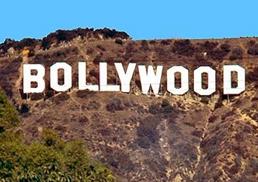 Bollywood's jealous on South?