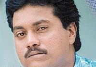 'Maryada Ramanna' is  Sunil's 'Megadheera.'
