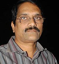 Ashwini Dutt's father Dharmaraju passes away.