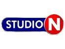 Junior NTR-Studio N, ND Tiwari-Andhrajyothy, YSR-TV5.