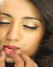 Kamal to compete with Emran Hashmi using Trisha!