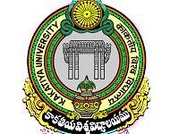Kakatiya varsity 'not convinced' by T committee