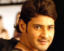 What was Mahesh Babu doing in last 2 years?