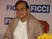 T-panel this week, says Chidambaram