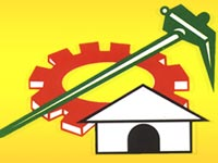 TDP hammers out strategy to take on Cong