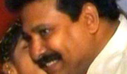 Naga Vaishnavi's father Prabhakar also died.