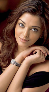 Sexy Aishwarya Rai costs Rs.10crores!