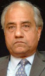 Srikrishna Committee's dead date 31, December,2010.