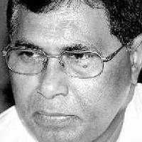 Jana Reddy - First CM of Telangana!