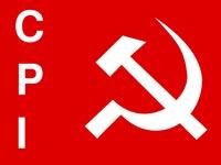 New Democracy agitation