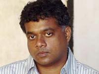 Chaitu director's Bollywood debut.