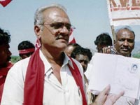 CPI seeks TD support for Friday's  bandh