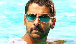 Vikram-Maniratnam, one story three films.