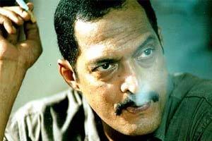 Stylish Allu Arjun to face a sick villain.