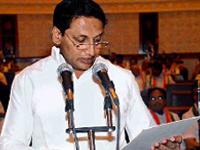 Speaker takes back remarks against Oppn