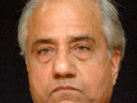 Protests greet Srikrishna panel