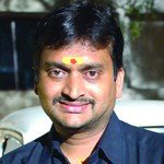 Comedian Ganesh in Income Tax raid.