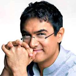 Oh My God: Aamir Rs. 35crores/deal.