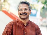 Raavana helps Rama