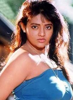 Ranjitha's sex scam and Manirathnam sleepless?