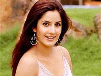 Can Katrina match up to Madhuri???