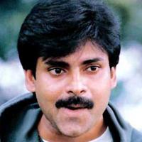 Pawan Kalyan in  'Love Aaj Kal'!