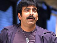 Pawan Kalyan 'Mirapakaaya' to Raviteja