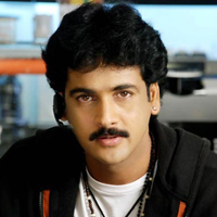 Hero turned producer offers one lakh.