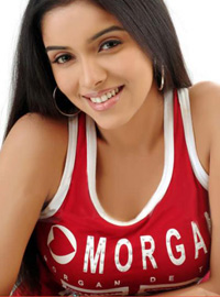 Asin becomes the highest paid of South!