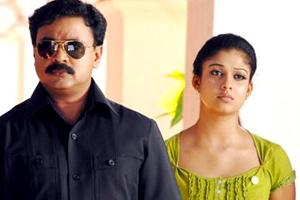 Nayanathara's Mallu movie breaks Telugu Pokiri